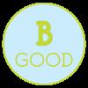 B. Good Design